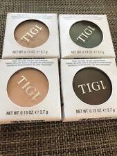 Tigi High Density Single Eyeshadow, You Choose