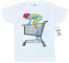 Tour De Shopping T shirt Design, Tour de France, Shopalholic, Parody