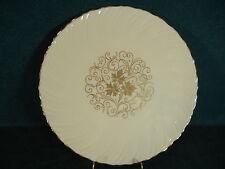 Lenox Orleans D515 Dinner Plate(s)