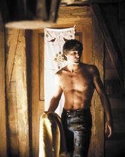 Christopher Reeve Deathtrap film PHOTO [s268012] taille au choix