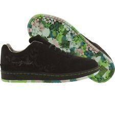 $95 JB Classics Getlo Crescent - Onyx premium fashion sneakers