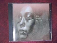 THE BOUNCY CASTLE- HOME STUDIO CONSORTIUM (2000). CD.