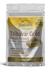 Tribuvar Gold, Gokshura,Supports Proper Kidney Function & Urine Output Powder