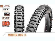 MAXXIS MINION DHRII [MOUNTAIN BIKE TYRE (EN/FR/DH/MTB)] - Wirebead