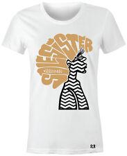 "Sole Sister - Women/Juniors T-Shirt to Match Air Retro 11 Low ""Metallic Gold"""