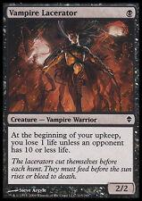 MAGIC - MTG 4X Vampiro Straziatore / Vampire Lacerator - ZEN