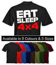 Comer dormir prendas de vestir para hombre Premium de Superdry 4x4 4 X 4 Jeep Land Rover Todoterreno