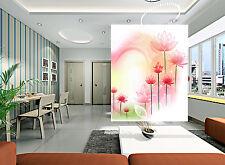 3D Fiore Gardenia.Parete Murale Foto Carta da parati immagine sfondo muro stampa