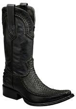Men's Cuadra 12 Men's US Shoe Size for sale | eBay
