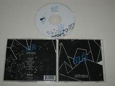 VECES/WE ARE MONSTER (PLAYHOUSE 15) CD ÁLBUM