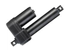 Electric Cylinder LA10 - Tollo ,Thomson,Danaher