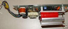 Whelen EDGE Four Strobe Power Supply Lightbar Police