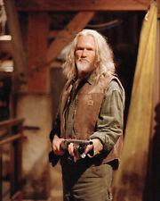 "Kris Kristofferson [Blade Trinity] 8""x10"" 10""x8"" Photo 48861"