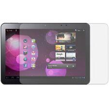 NEW CLEAR HD SCREEN PROTECTOR LCD DISPLAY FILM GUARD for Samsung Galaxy Tab 10.1