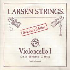 Larsen SOLOIST 4/4 Cello A Saite, Cello A String