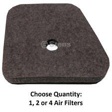 Air Filter For FC100 FC110 FC90 FC95 FR130 FS90R FS100 FS100ARX FS110 FS130