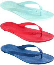 Boombuz 100% nature TAIGA NAKED Flip Sandals Flops Zehentrenner Zehenspreitzer