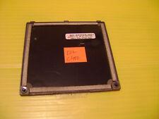 Dell Latitude C400 Memory Door/Cover