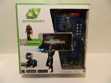 Appgear Elite commandar Mobile Application Game for Android    ***New in Box***
