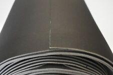 Volkswagen VW GTI DIY headliner repair foam backed fabric-Charcoal