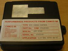 Reconditioned choke control ECU - Rover SD1 2000 auto 1984-87 ADU 8368 73260