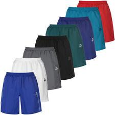 Lonsdale Bermuda Woven Shorts Sporthose Badeshorts Hose S M L XL 2XL 3XL 4XL neu