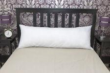 Bolster Support Pillow