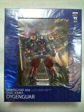 Volks Banpresto Super Robot Wars Original Generation DYGENGUAR SRW OG FAF-010
