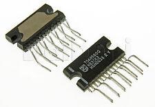 TDA8560Q Original Pulled Philips Integrated Circuit TDA-8560Q