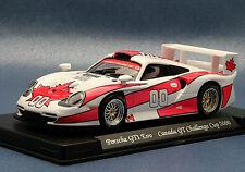 FLY Porsche GT 1 GB 72 EVO 1/32 Slot Car - All GT 1's Sale