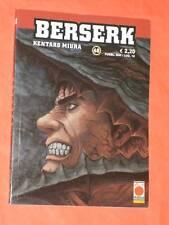 BERSERK N° 68 ORIGINALE 1° SERIE -PANINI + ENTRA HO DISPONIBILI  ALTRI  NUMERI