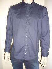 Camicia uomo con brettelle mod. 78715 Takeshy Kurosawa