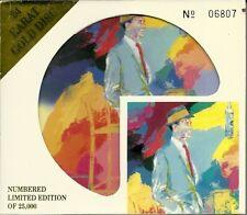 Sinatra, Frank Duets II DCC ORO GZS 1073 con Slipcase n. 06807