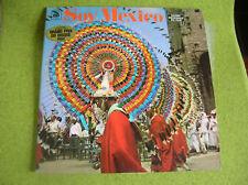LP BO SOY MEXICO-REINCHENBACH-MEUSNIER-CBS 66.204