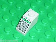 LEGO MdStone slope brick ref 3040bpx6 / Set 7633 4746 10188 8038 7894 7937 7997
