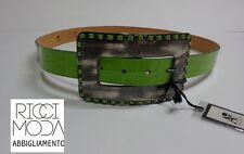 Accessori donna cinta belt ceinture cinturon gurtel remen' pas cinto