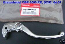 Bremshebel Honda CBR 1000 RR, SC57, Fireblade, Bj. 04-07, 53170-MEL-006