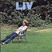 LIVINGSTON TAYLOR - Liv [Remaster] (CD 1999) CAPRICORN 314 538 652-2