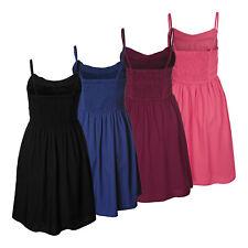 Even&Odd Damen Cocktailkleid Sommerkleid Minikleid Strandkleid Partykleid Abend