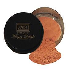 Mineral Blush Powder  SPF 15 U Pick Choice Powder High Quality made in USA