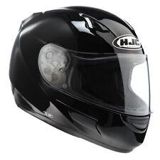 HJC CL-SP Matt Full Face Motorcycle/Motorbike Helmet for Large Heads 3XL & 4XL