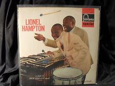 Lionel Hampton - Same