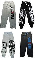 Fitness Sport Pants Bodybuilding Football Trousers Blockstars Bodyguard Tiger