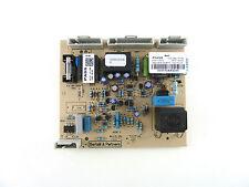 IDEAL MINI C & S FULL SEQ PCB 172548 NEW