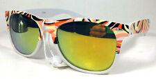 92806,sunglases,oculos,gafas,eyewear,lentes,sonnenbriller,sunce,espejuelos,sol,d