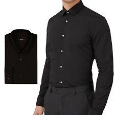 BNWOT Men/'s Black Vest from Primark sizes XS,S,M,L,XL,XXL