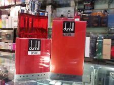 Desire Red Men by Dunhill London EDT Eau de Toilette Spray 1.7 oz / 3.4oz SEALED