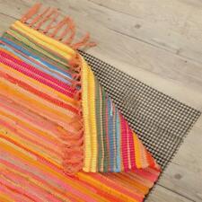 Teppich Gleitschutz Teppichunterlage Antirutschmatte Haftgitter Teppichstopp