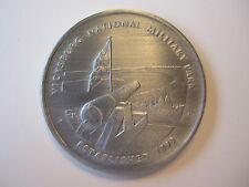 Vicksburg National Military Park Medal, 1-15/16 OD