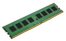 Kingston PC / Desktop RAM DDR4 Memory 2400MHz CL17 - 4GB